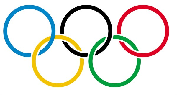 Olympic -rings -on -white (1)
