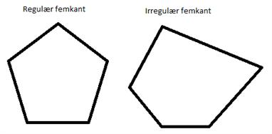hvor meget vejer stenene fra pyramiderne